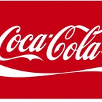 10 Famous Brands And Their Strange Names