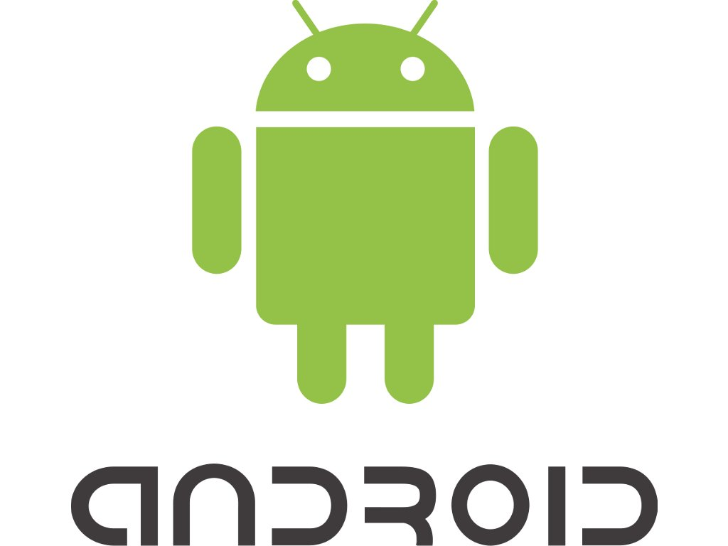 10 Most Popular Free Android Apps to Download