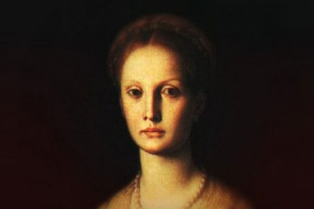 The 10 Most Deadly Women In History
