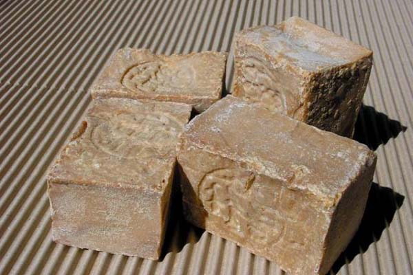 aleppo-soap-natural-organic-beauty-products