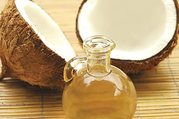 coconut-oil-natural-organic-beauty-products