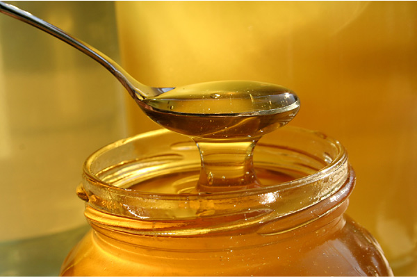 honey-natural-organic-beauty-products