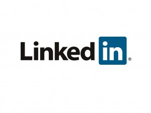online tool for job search, social network, linkedin profile