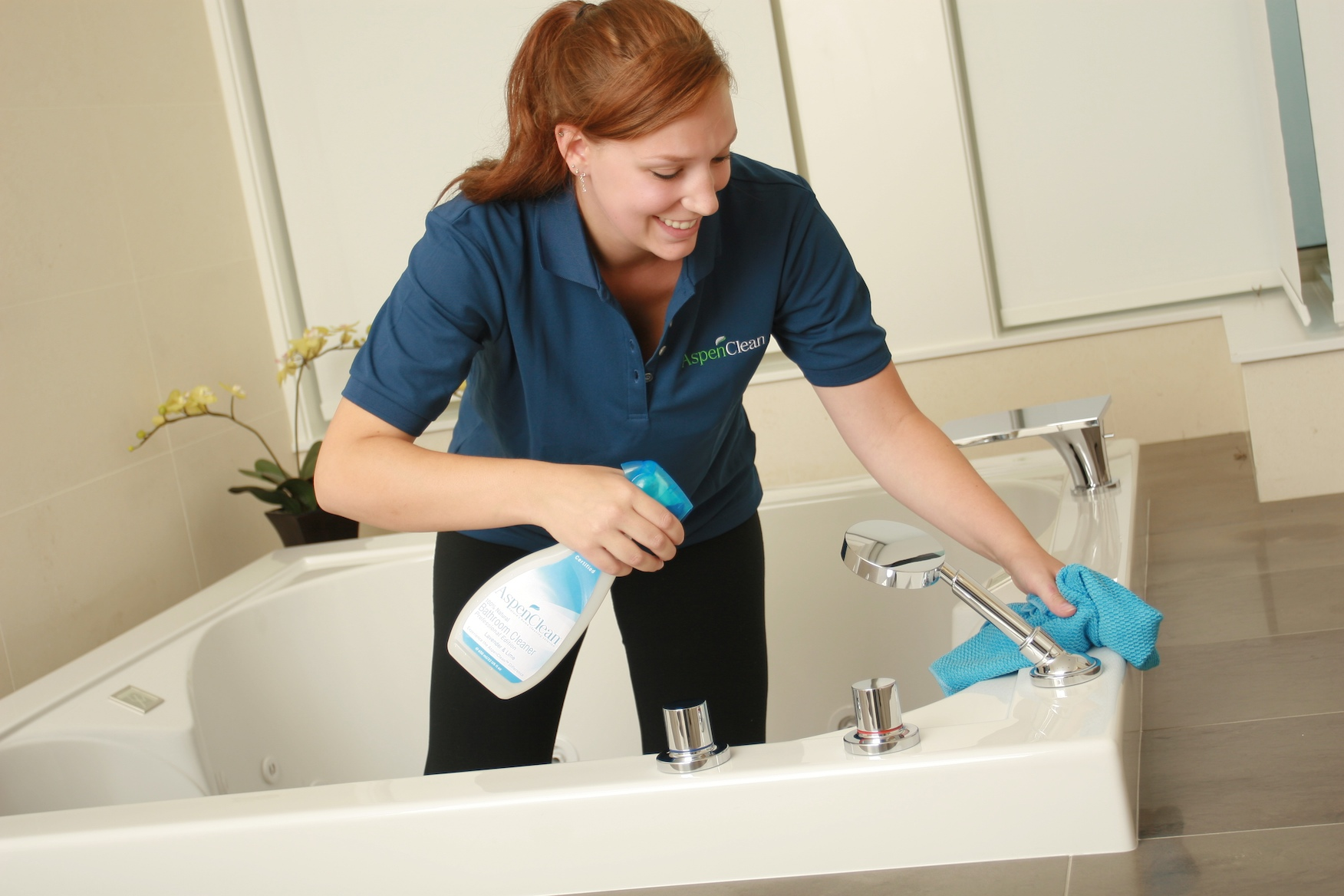 Cleaning Methods You Can Apply To Keep A Good Relationship (1)