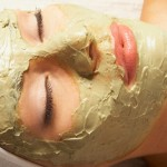 10 Natural Pregnancy Acne Treatment Plans To Try On Your Own