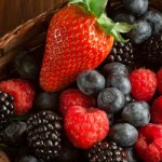 10 Miracle Foods for the New Slimmer You