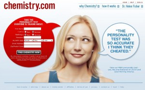 10 Useful Free Dating Websites for Women