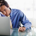 10 Signs You are Suffering from Burnout
