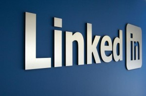 The professional social network, a great tech company to work for
