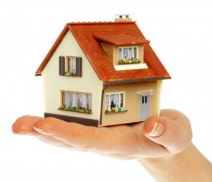 plans for secure your house