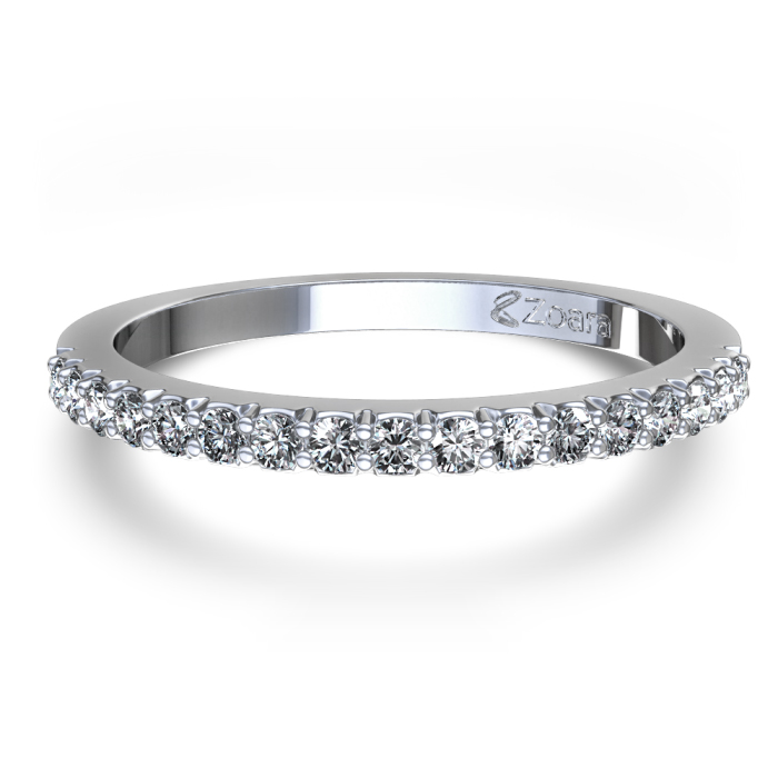 """10 Style Engagement Rings That Will Make Any Woman Say """"Yes"""" (8)"""