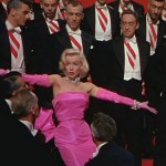 50 Vintage Style Dresses, Outfits, and Iconic Style Stars