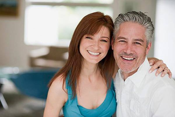 dating apps for middle aged single male Dating after divorce for men many middle-aged men who return to dating seem another good rule of thumb for mid-life single men is to never sleep with anyone.