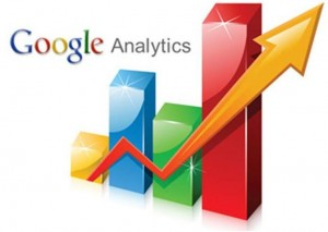Google Analytics, marketing tool for your business success
