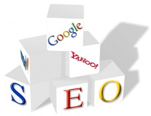seo marketing tool for business success