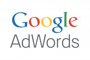 Google AdWords is a great marketing tool for your business