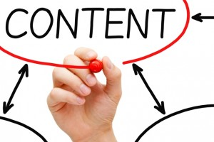 drawing content required for your business