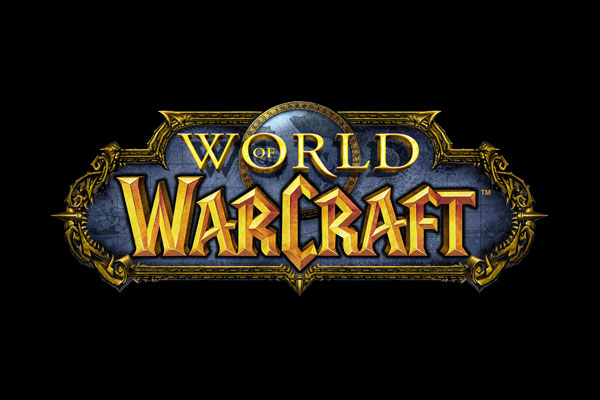 Addictive Games World of WarCraft