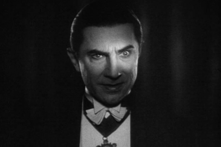 Get Ready for Halloween: 10 Dracula Movies to Inspire You
