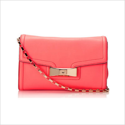 kate spade new york shoulder handbag