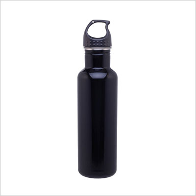 Stainless Steel Water Bottle Canteen