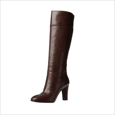 Women's Sabyl Boot