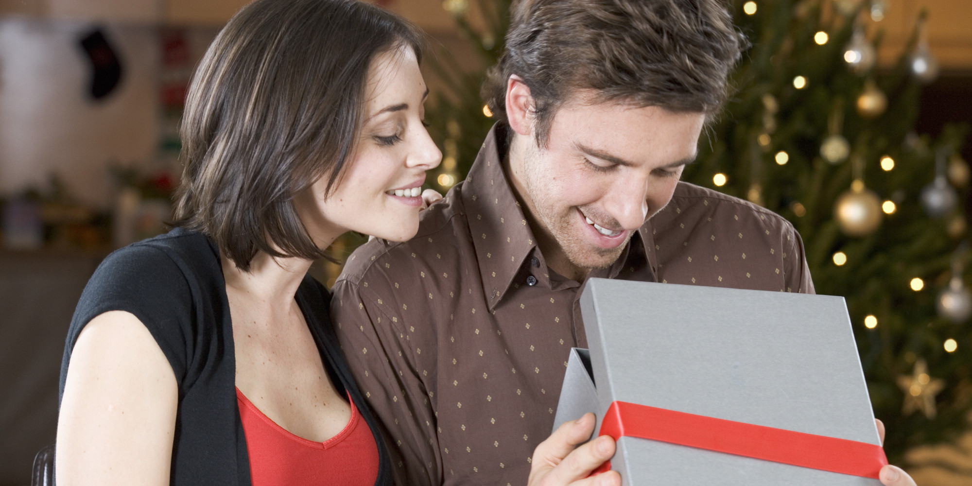 The 100 Best Christmas Gifts Ideas for Men: Dads, Hubbies, BFs, Bros & Beyond