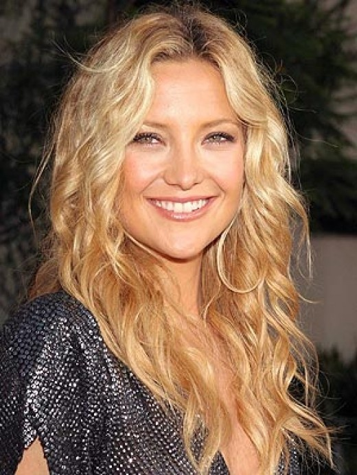 Kate-Hudson-long-soft-wavy-hair