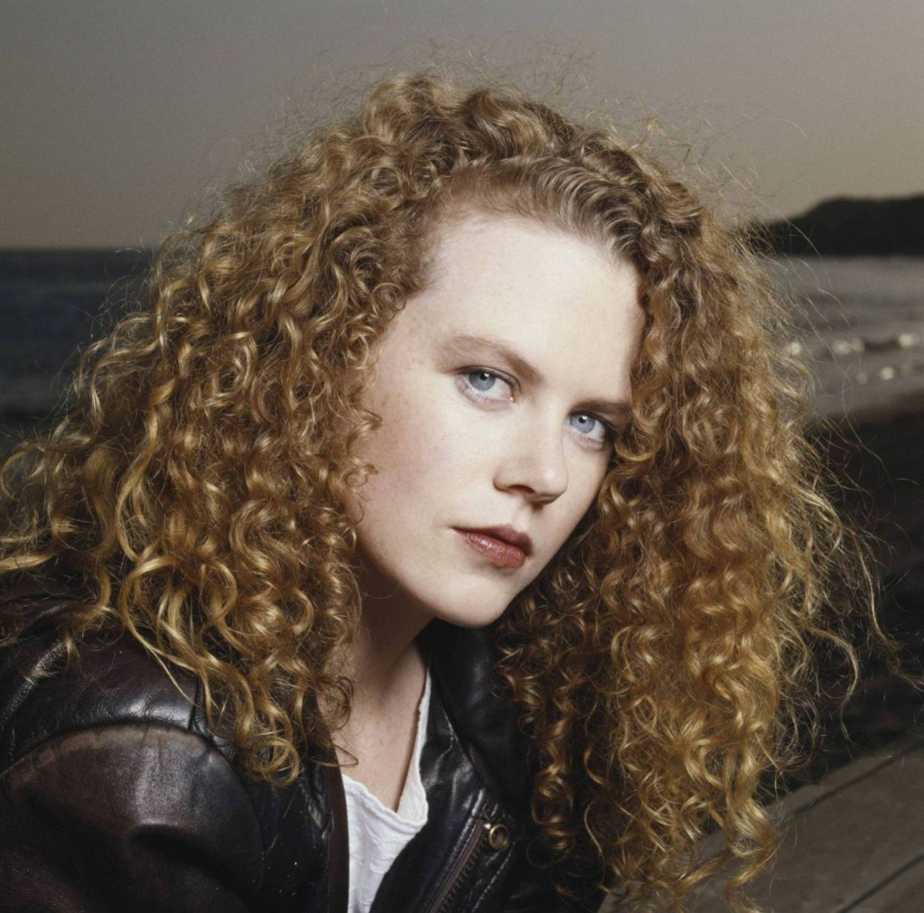 Nicole-Kidman-long-curly-hair