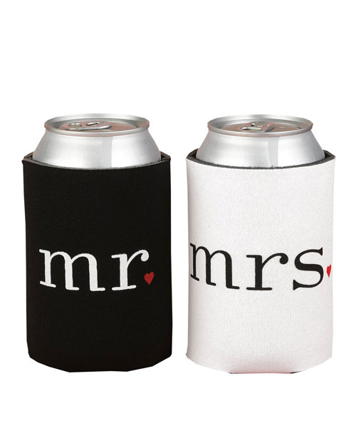 his-and-hers-coolers