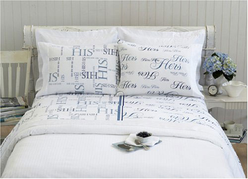 his-hers-sheets