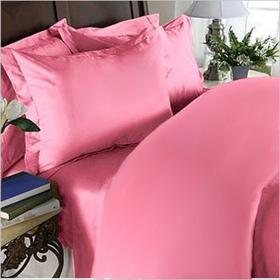 Luxury Egyptian Quality Super Soft 4-Piece Sheet Set
