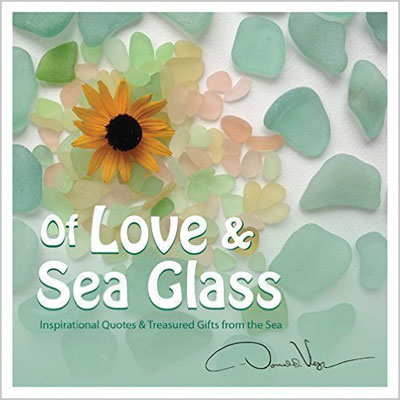 Of Love and Sea Glass