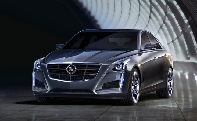 top 20 best luxury car brands cadillac
