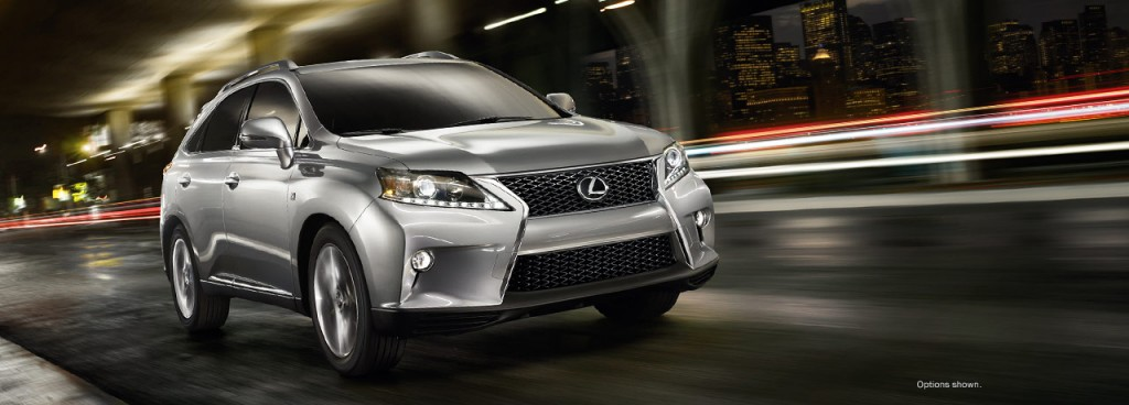 top 20 best luxury car brands lexus