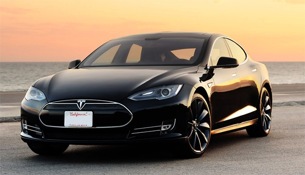 top 20 best luxury car brands tesla