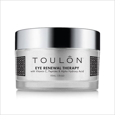 Toulon Puffy Eyes Dark Circles Remover