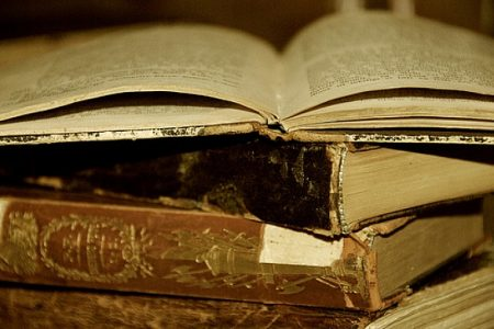 10 Classic Novels That Are Fun To Read