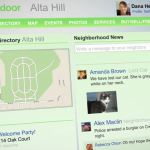 10 New Hot Social Networks You Probably Want To Check Out