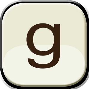 Goodreads free app