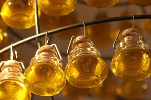 argan-oil-natural-organic-beauty-products