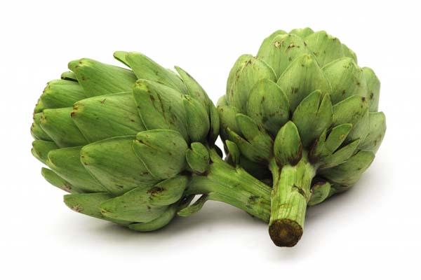 artichoke-natural-organic-beauty-products