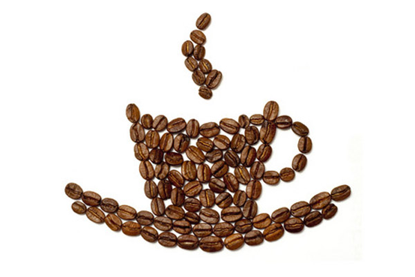 coffee-natural-organic-beauty-products
