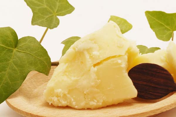 shea-butter-natural-organic-beauty-products
