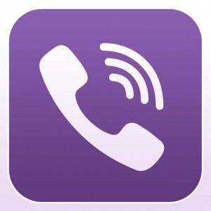 The Viber free app