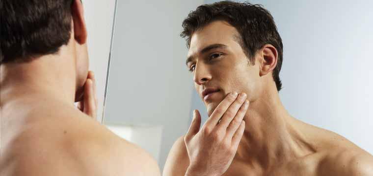 Essential Personal Grooming