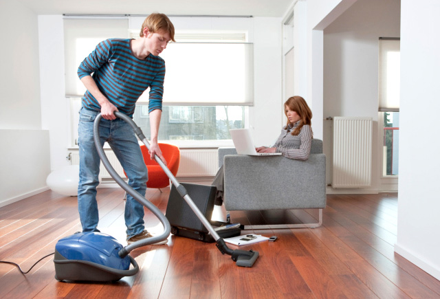 Cleaning Methods You Can Apply To Keep A Good Relationship (4)