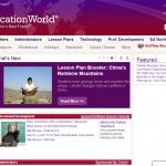 20 Best Education Websites for Teachers