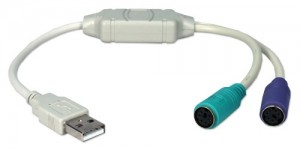 cables for Android tablets, connectivity ports