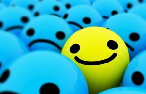 best ways to brighten your life